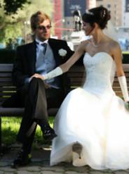 Toronto Wedding Photography 17