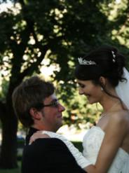 Toronto Wedding Photography 18