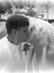 Toronto Wedding Photography 19