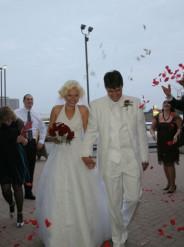 Toronto Wedding Photography 21