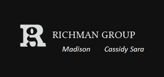 Richman Group