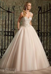 Princess style