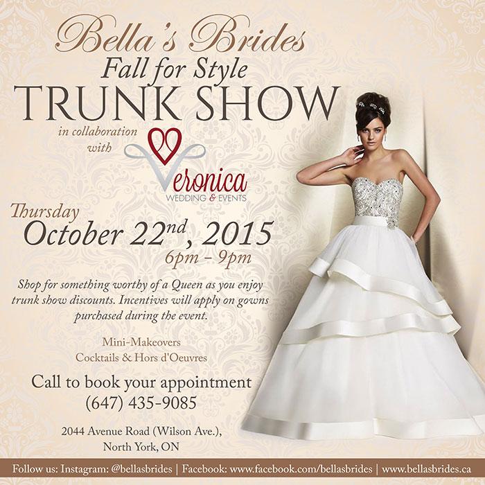 Bridal Party Dresses Toronto: Best Wedding, Mothers & Bridesmaids Dresses Toronto, Ontario