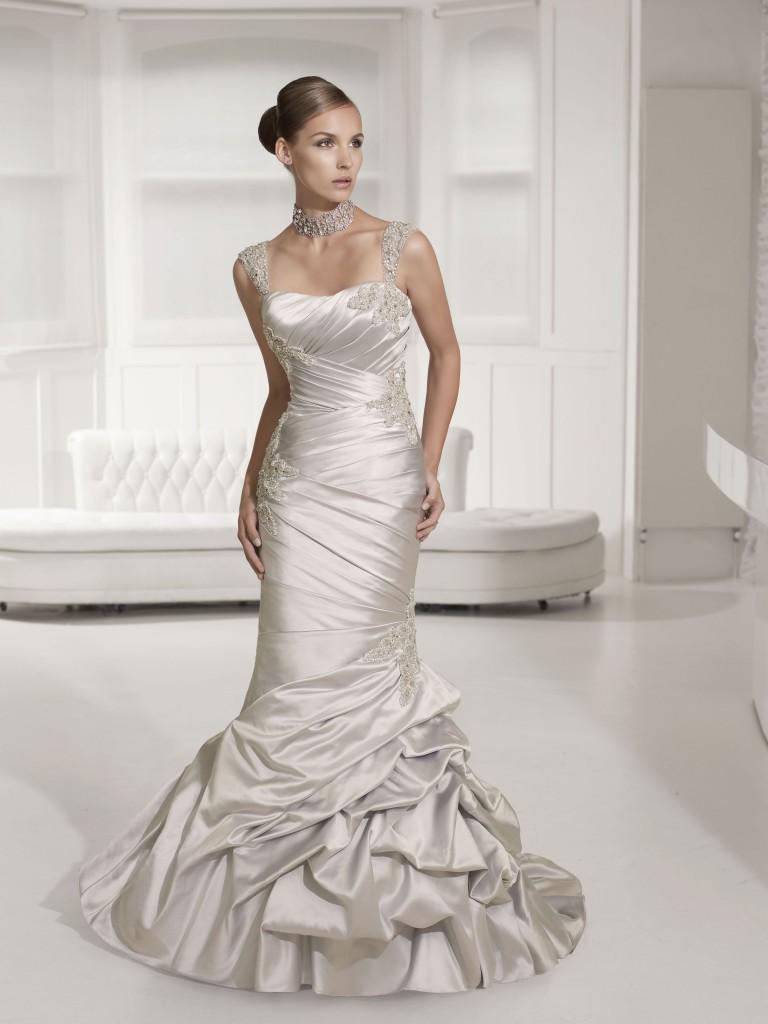 Victoria Jane Wedding Dresses 2012
