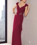 Jean De Lys Style No. M29698