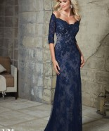 VM Collection by Mori Lee Style No. 71231
