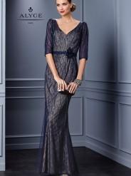 Jean De Lys Style No. 29774
