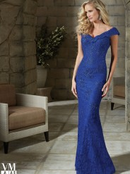VM Collection by Mori Lee Style No.71201