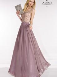 Alyce Dress Style 5732