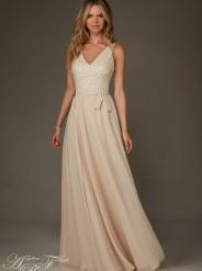Angelina Faccenda Bridesmaids dress 20472
