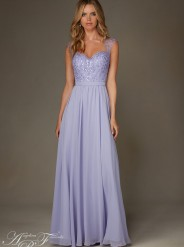 Angelina Faccenda Bridesmaids dress 20473