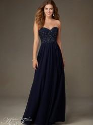 Angelina Faccenda Bridesmaids dresses 20474