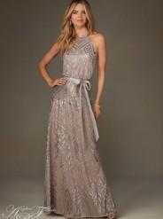 Angelina Faccenda Bridesmaids dress 20475
