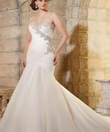 Julietta Style No. 3187