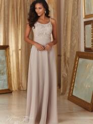 Angelina Faccenda Style 20483