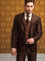 Toronto Tuxedo Collection D'ROYCE C010