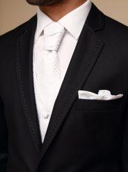 Toronto Tuxedo Collection D'ROYCE C009