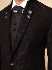 Toronto Tuxedo Collection D'ROYCE C008