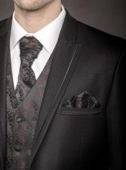 Toronto Tuxedo Collection D'ROYCE C005