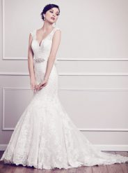 Kenneth Winston Style No. KW 1573