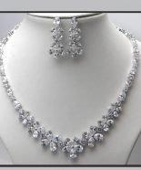 Jewelry Style No. LG 126