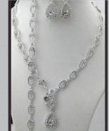 Jewelry Style No. MP 144