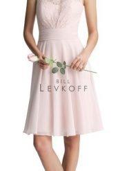 Bill Levkoff Style No. BLF1401