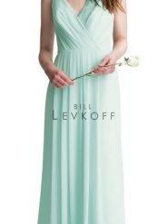 Bill Levkoff Style No. BLF1402