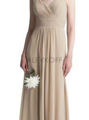 Bill Levkoff Style No. BLF7004