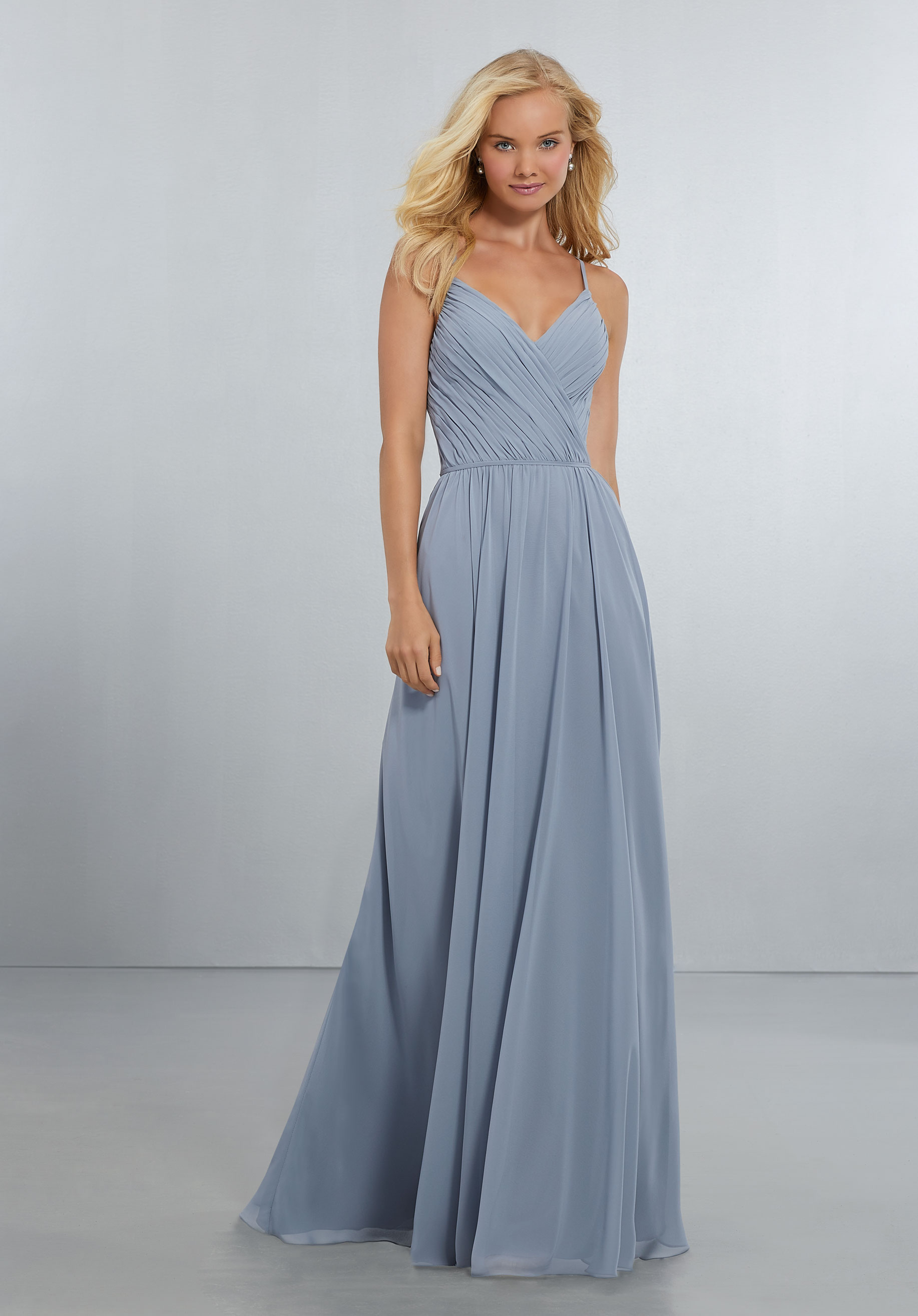 Mori Lee Style No21556: Mori Lee Bridesmaid Dress Style At Websimilar.org
