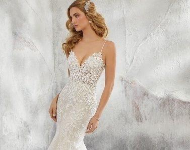 Wedding Gowns 2019